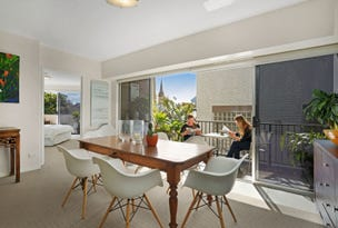 3/84 Darby Street, Cooks Hill, NSW 2300