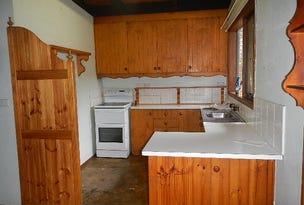 2 Adrienne Court, Millgrove, Vic 3799