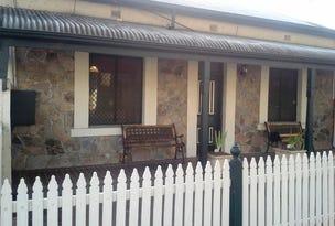 12 Erskine Street, Goodwood, SA 5034