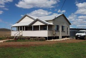 Lot 1 84 Back Plains Road, Back Plains, Qld 4361