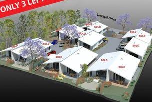 423-429 Terrigal Drive, Erina, NSW 2250