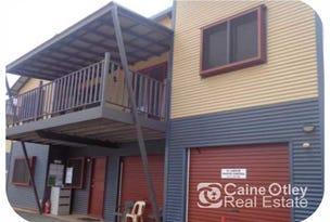 2C Draper Place, South Hedland, WA 6722