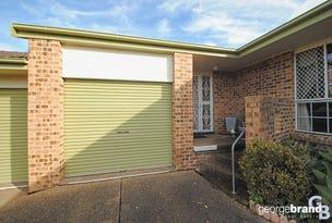 4/2-4 James Road, Toukley, NSW 2263