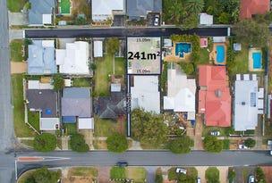 181A Alice Street, Doubleview, WA 6018