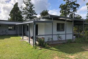 229B Nobles Lane, Bellingen, NSW 2454