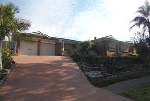 19 Lord Howe Drive, Green Valley, NSW 2168