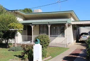 15 Jackson Street, Yarrawonga, Vic 3730