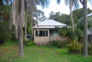 362 South Ballina Beach Road, South Ballina, NSW 2478