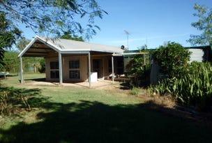 290a Darwin River Road, Darwin River, NT 0841