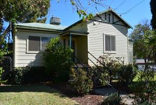 1 BALO STREET, Moree, NSW 2400