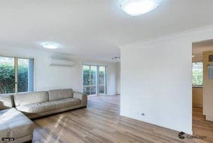 5 Andiah Cl, San Remo, NSW 2262