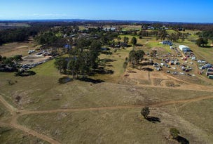 122 Mersey Rd, Bringelly, NSW 2556