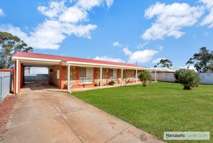 32 Station Street, Wasleys, SA 5400