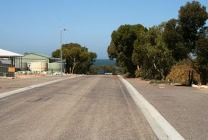 Lot,75 Berno Crescent, Port Julia, SA 5575