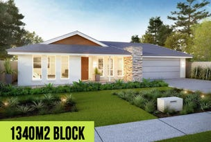 Lot 196 Magnolia Boulevard 'Eden at Two Wells', Two Wells, SA 5501