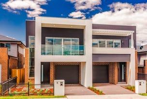 20 Mirbelia Street, Denham Court, NSW 2565