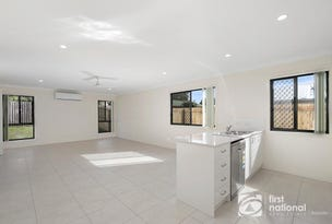 No. 11A  Somersby Court, Birkdale, Qld 4159