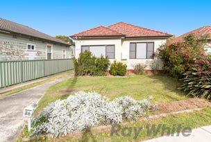 86 Bridges Road, New Lambton, NSW 2305