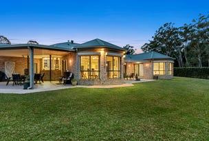 40 Heritage Drive, Moonee Beach, NSW 2450