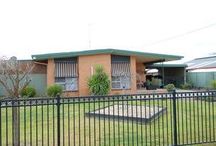 319 NOYES STREET, Deniliquin, NSW 2710