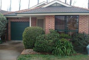 1/6 Orchard Grove Road, Orange, NSW 2800