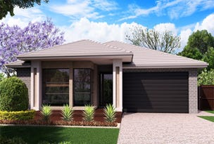 Lot 51 The Waters Estate, Rouse Hill, Rouse Hill, NSW 2155