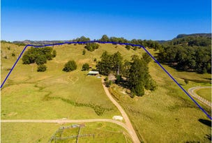 Share 2/Lot 24 Coopers Lane, Mullumbimby, NSW 2482