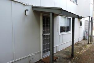17 Belmore Street, Crescent Head, NSW 2440