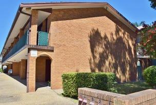 3/24 Smith Street, Charlestown, NSW 2290
