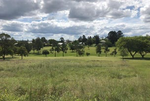 Lot 49, 32 GOODCHILD DRIVE, Murgon, Qld 4605