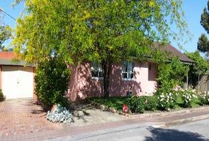 93 Waratah Street, Seacliff, SA 5049