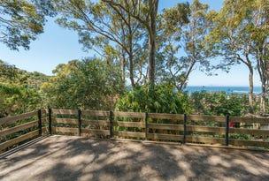 39B Grandview Drive, Newport, NSW 2106