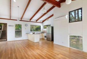 9 Gordon Crescent, Smiths Lake, NSW 2428