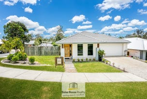 7 Conondale Way, Waterford, Qld 4133