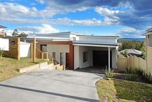 10a Weaver Crescent, Watanobbi, NSW 2259