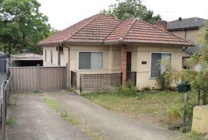 30 Dudley Street, Rydalmere, NSW 2116