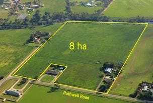 62-90 Rothwell Road, Little River, Vic 3211