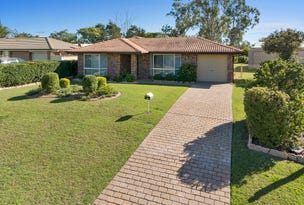 20 Connemara Court, Yamanto, Qld 4305