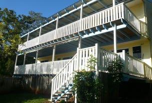 27 Cliff Terrace, Macleay Island, Qld 4184