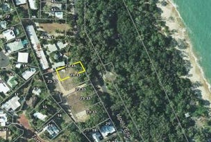Lot 5, 23-33 Upolu Esplanade, Clifton Beach, Qld 4879