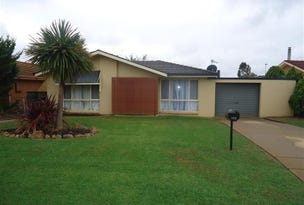 102 Raye St, Tolland, NSW 2650