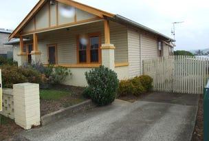5 Peden Street, Bega, NSW 2550