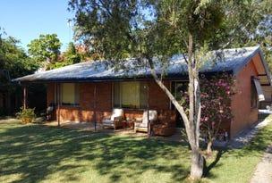 69 Ocean  Avenue, Stuarts Point, NSW 2441