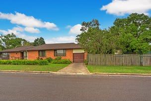 26 McKenzie Street, Nowra, NSW 2541