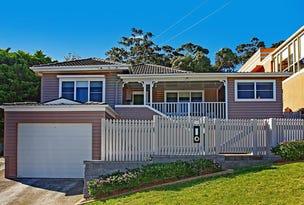16 Mountain Road, Austinmer, NSW 2515