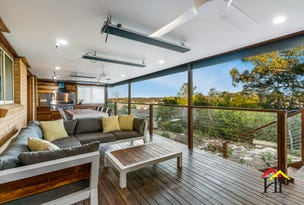 15 Arisaig Place, St Andrews, NSW 2566