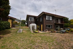 11 Panorama Place, Deloraine, Tas 7304