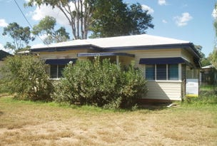 64 Little Parry Street, Charleville, Qld 4470