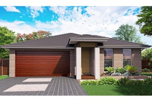 Lot 2002 Road No. 71, Jordan Springs, NSW 2747