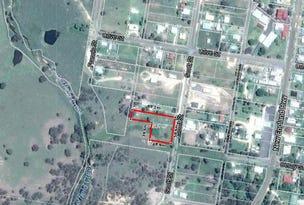 Lot 12 Scott Street, Tenterfield, NSW 2372